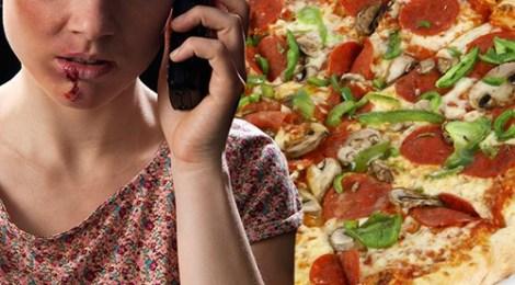 Domestic-violence-pizza