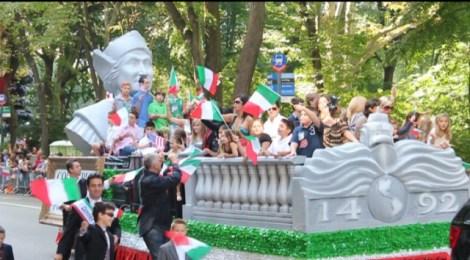 columbus-day-2011-new-york-celebrates-its-italian-heritage
