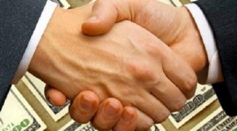 handshake-money