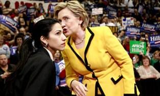 Hillary Huma