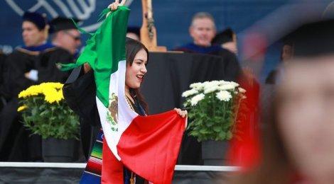 Indira Esparza