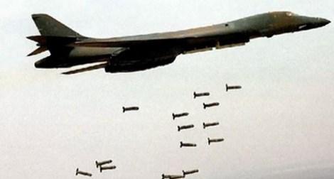 bomber0604new