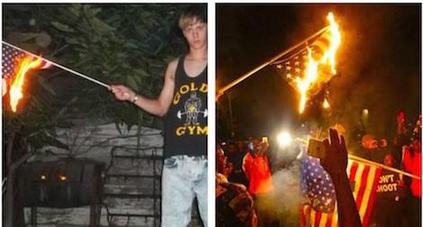 flag-burning (1)