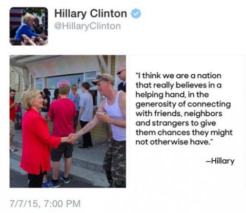Clinton-White-Tattoo