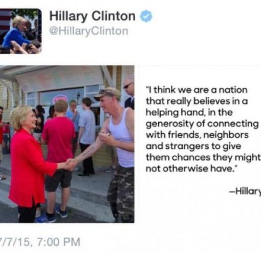 Clinton-White-Tattoo2