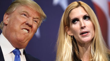 trump-coulter