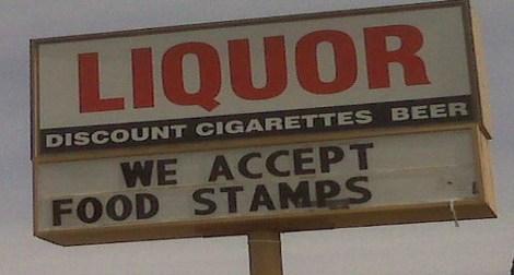 foodstampsliquore0927