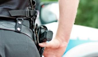 officer-with-gun