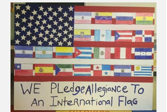 Int'l flag1