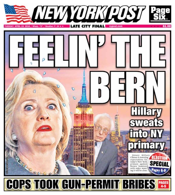 feel-the-bern-ny-post