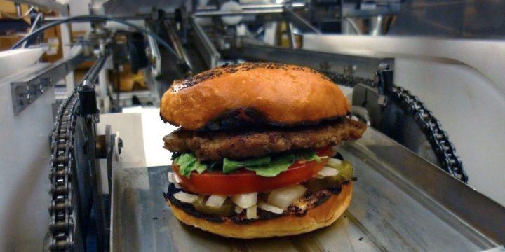 momentum-machines-real-burger