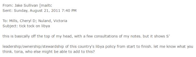 Hillary wikileaks libya.png2