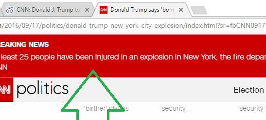 cnn-bomb