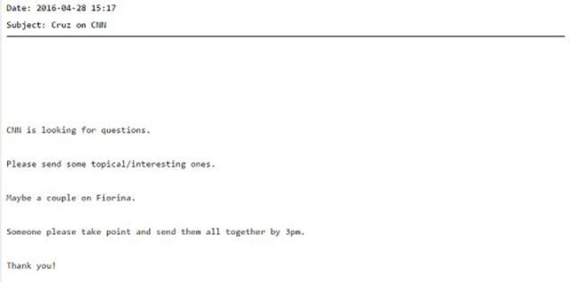 cnn-email-b