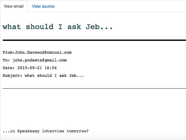 jeb-bush-email