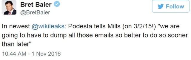 bret-baier-podesta-emails