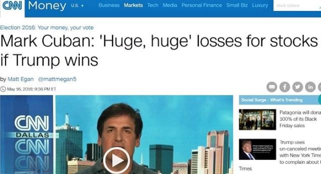 mark-cuban-cnn-stock-market