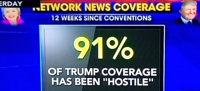 trump-media-coverage-bad