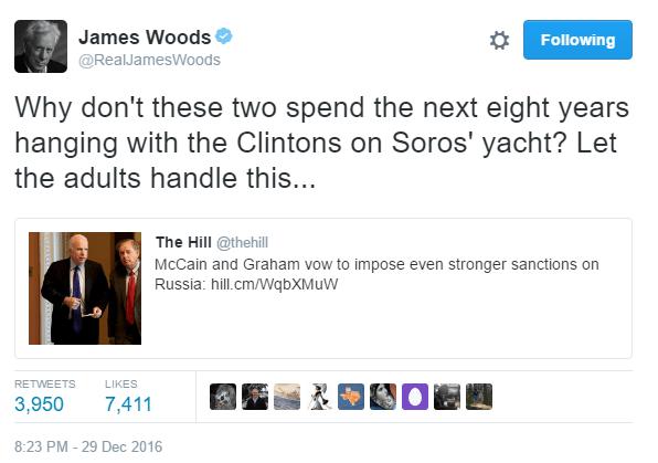 james-woods-tweet