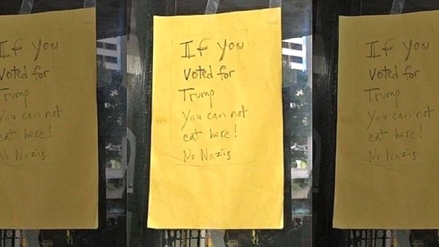 hawaii-cafe-bans-trump-voters