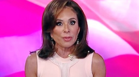 sg judge jeanine pirro slams republicans do something