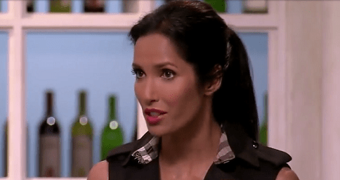 Teamsters threatened to 'smash' Padma Lakshmi's face in: testimony
