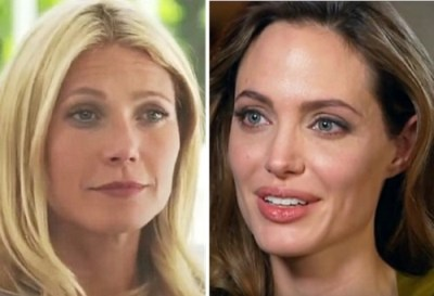 wyneth paltrow angelina jolie harvey weinstein victims