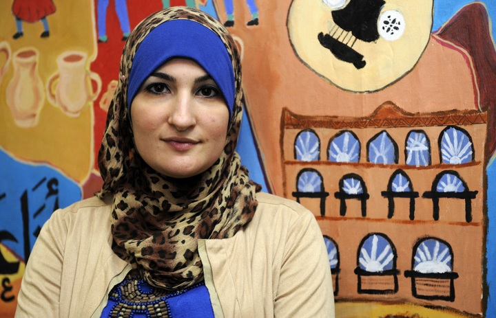 Linda Sarsour Allegedly Heard Sexually Assaulted Employee Scream, Ignored Her