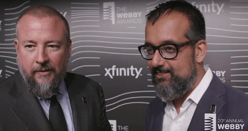 Vice Media apologizes for 'boys club' culture following sexual harassment report