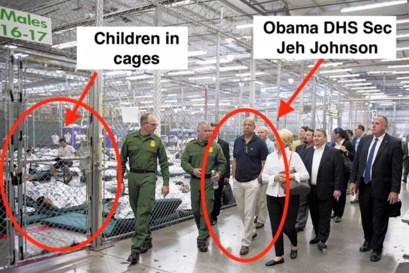 obama detention center