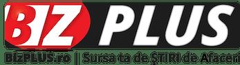 BizPLUS.ro logo