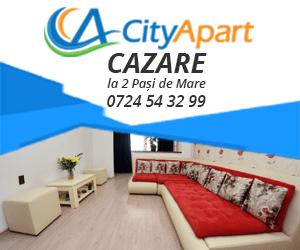 banner CityApart sidebar