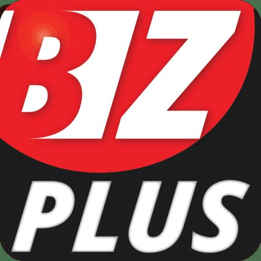 cropped-BizPLUS-fvc.png