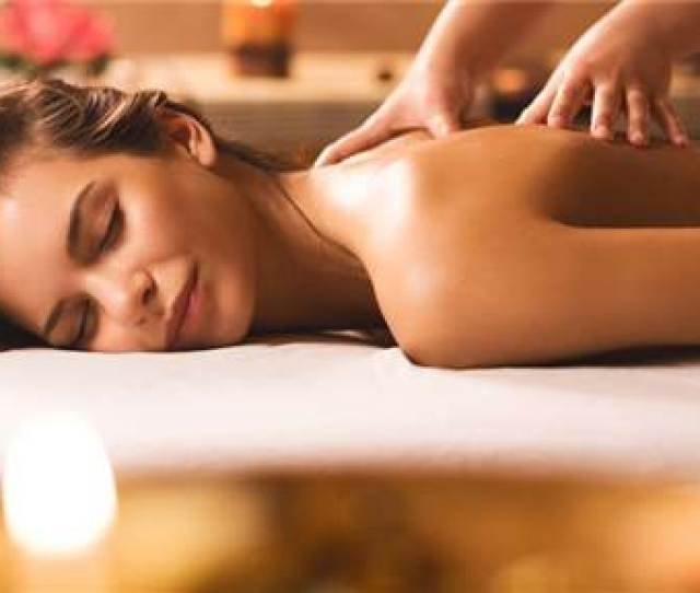California Massage Businesses For Sale Buy California Massage Businesses At Bizquest