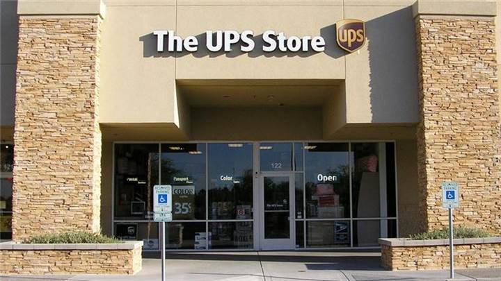ups stores for sale buy ups stores at
