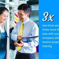 8 Ways to Improve Your Employee Training Program