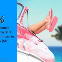 7 Limits You Can (and Should) Place on Unlimited PTO