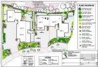 free landscape design software: Landscaping ideas with ...