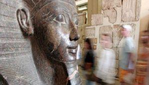 kralice-degil-kadin-firavun-hatshepsut,xuNJkjeE8kCTOjDEhG-OHg