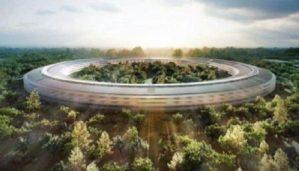 apple-gunes-ciftlikleri-ile-gunes-enerjisi-satacak-bizsiziz