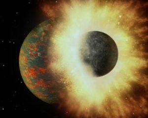 image_4166_1-proto-earth