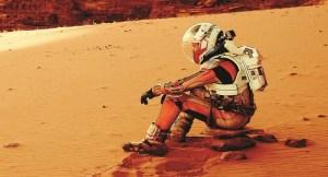 mars-madde-bizsiziz