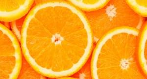 a-ve-c-vitaminleri-hucre-hafizasinin-silinmesine-yardimci-oluyor-bizsiziz