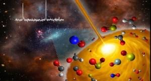 galaktik-molekuler-cekirdek-bizsiziz