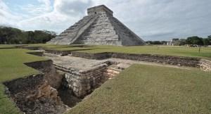 kukulkan-piramiti-nde-yeni-kesif-bizsiziz