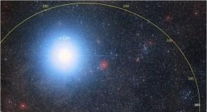 proxima-centauri-bizsiziz