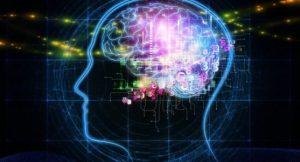 bilim-insan-otizm-bizsiziz