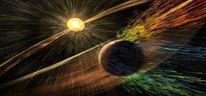 mars-maven-artist-bizsiziz.com