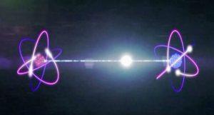 Quantum-Entanglement-f_Einstein_Bizsiziz