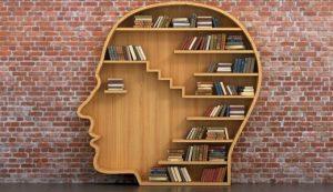 iyi-kitaplarin-arkasinda-fraktal-ile-gelen-matematiksel-dizilimler-yatiyor-bizsiziz